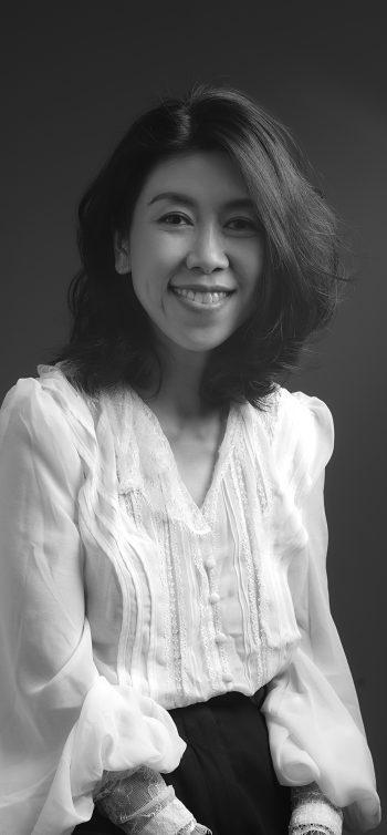 iris-cheng-feminart-photographer